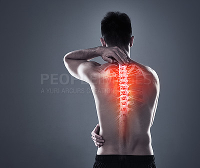 Pics of , stock photo, images and stock photography PeopleImages.com. Picture 1481814