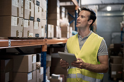 Conducting paperless inventory