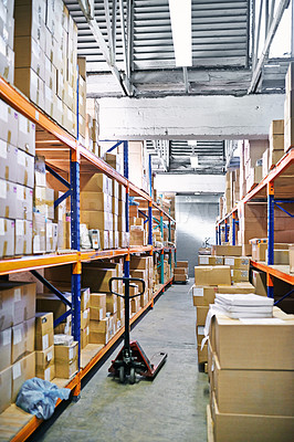 Printing and packaging under one roof