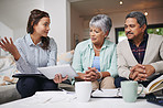 How are you planning to retire without a pension fund?