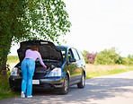 Need reliable roadside assistance?