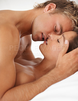 Passionate Couple Stock Images  Royalty Free Images   Vectors     MyLust