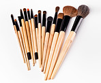 The tools for constructing beauty