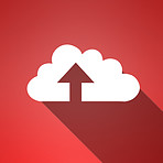 Upload to the cloud