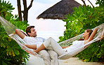 Relaxation and romance - Vacations/Getaways