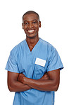 The best surgeon in the business