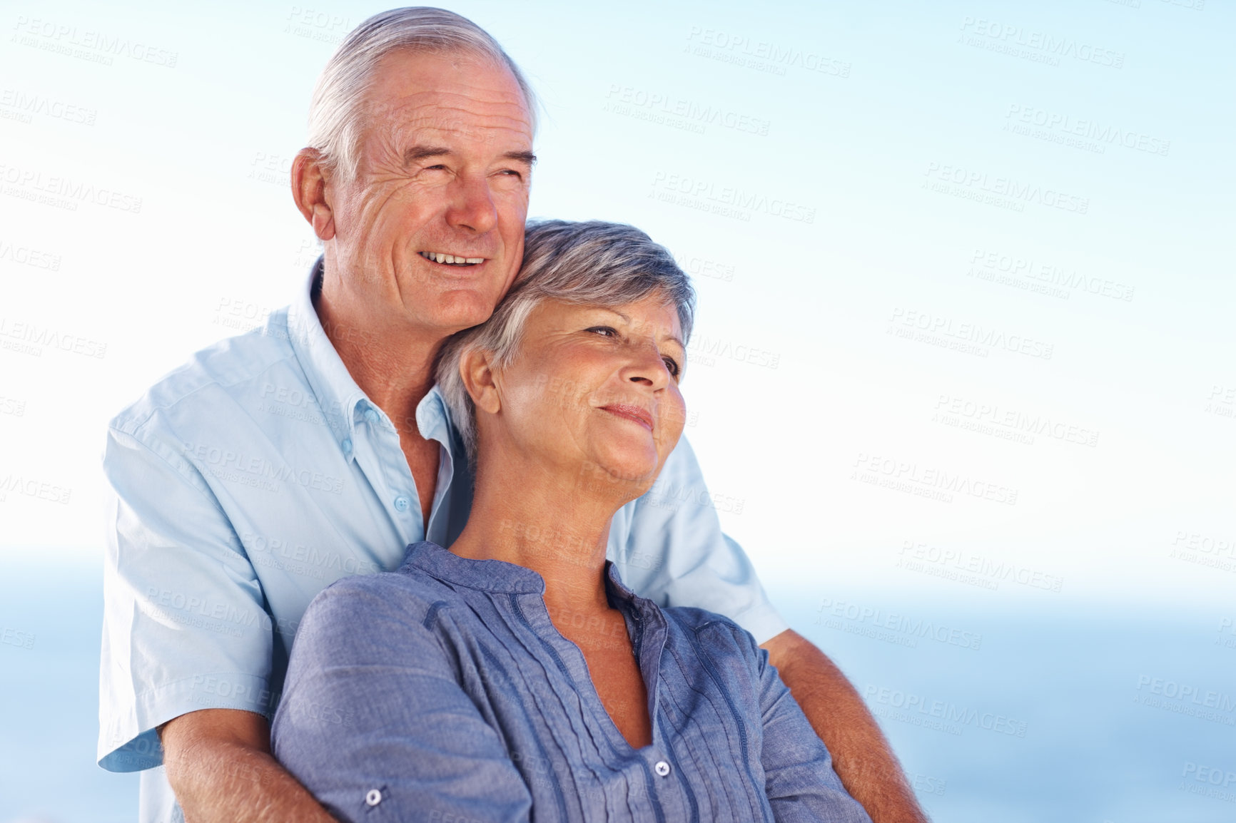 Most Used Senior Online Dating Services In Fl