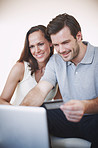 Online banking- quick and easy