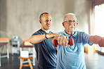 Forget about age, it's time to engage