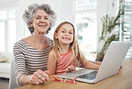 Technology for young and old