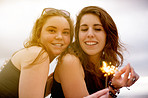 Best friends light up your life