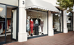 Step inside for the best shopping experience