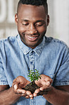 Time to get growing with your new business
