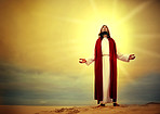 The Son of Man is Lord of the Sabbath