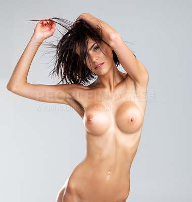 Nude chicks with implants galleries 95