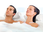 Finding complete relaxation together