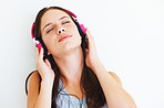 Soothing effects of music