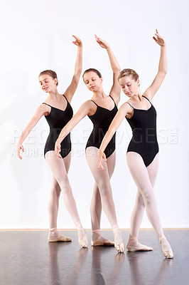 Buy stock photo Legs
