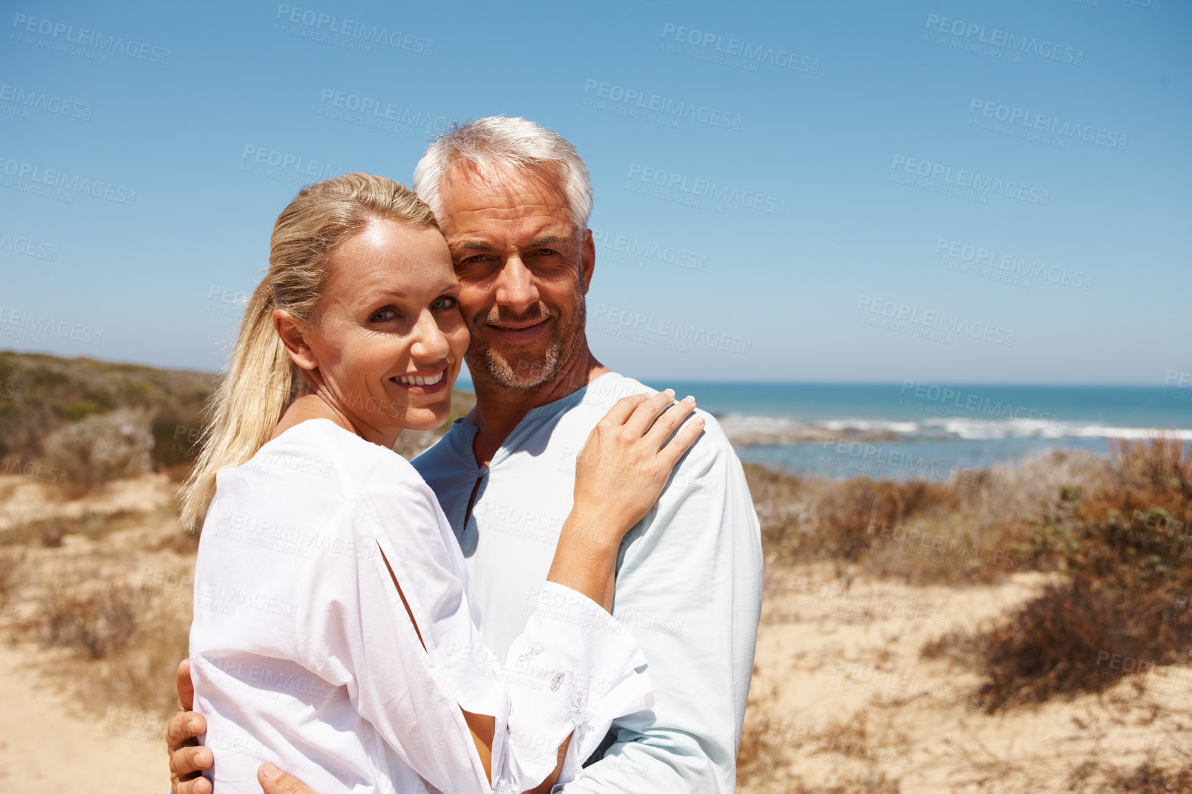 south africa senior dating A completely free south african dating site, there are absolutely no charges for anything register now to send messages and join the dating discussion forum.