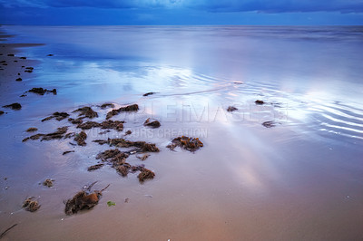 Buy stock photo A photo beach of Oahu, Hawaii