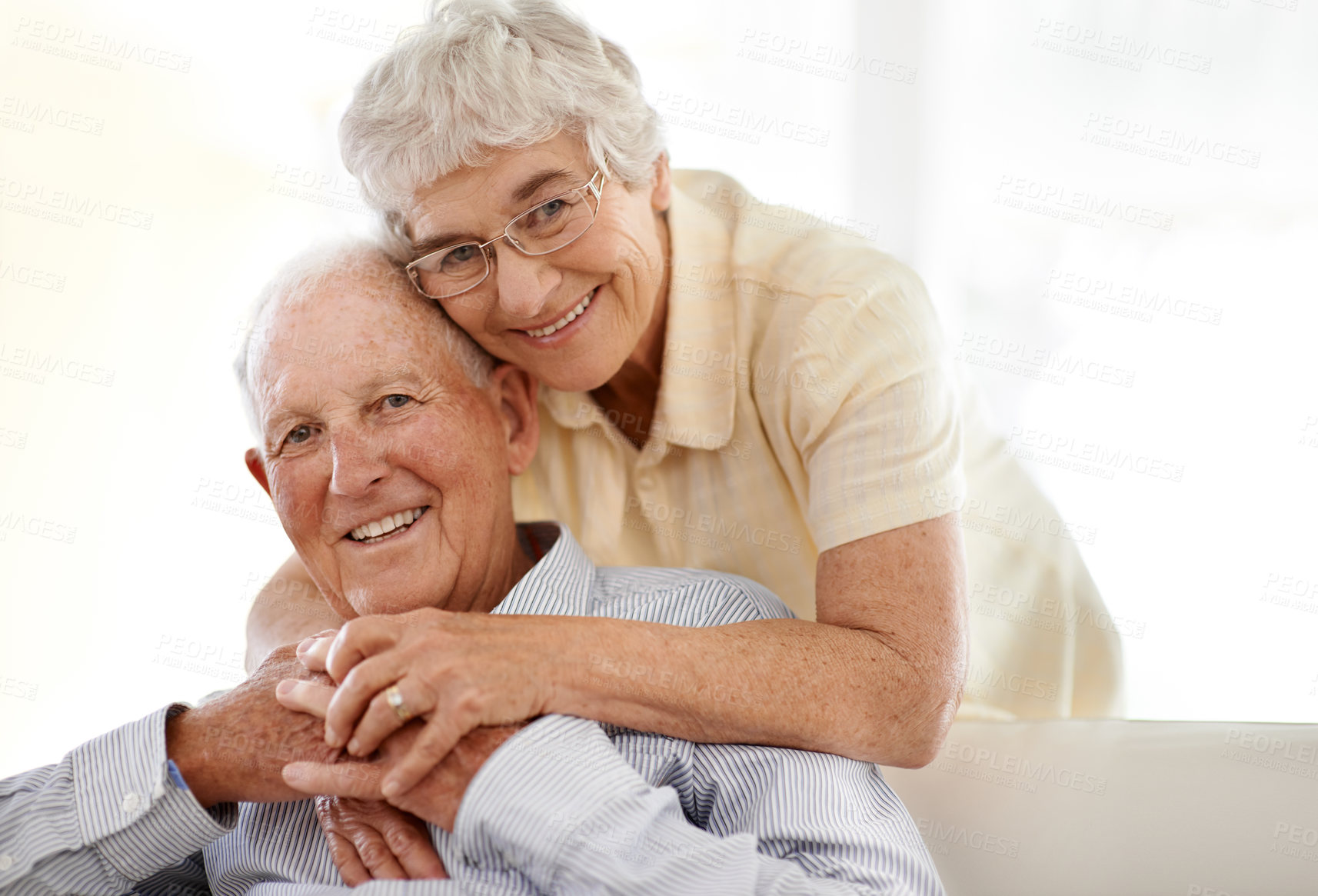 Most Active Senior Online Dating Services In Austin