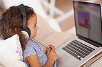 Engaging children in the digital era