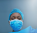 The skilled surgeon overseeing your medical surgeon