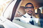 Hiring a cab to work can save you money