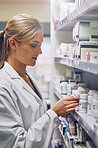 Deciding on the right medication for you