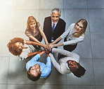 Collaboration makes us a better team