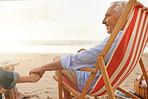 The perks of planning ahead for retirement