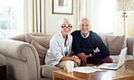 Making safe financial decisions to secure a carefree retirement