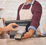 Making payments even simpler