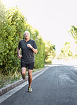 Physical activity promotes a better quality of life