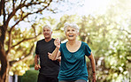 Getting active is a valuable way to improve your happiness