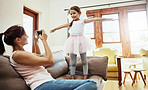 Treasure the precious moments with your kids