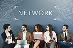 Know the people in your network