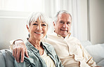 Happiness is what happens when you plan for your retirement