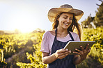 Farming in the age of the app