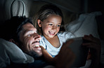 Happy bedtimes are just an app away