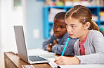 Technology broadens the space for learning