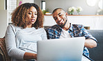 Technology gives couples more ways to connect