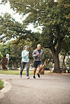Exercise is beneficial at every age