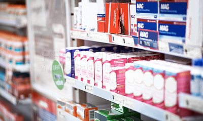 Visit us with your prescription or for something over-the-counter