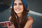 Pick the right song for the right moments