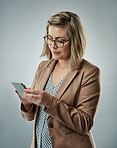 For every business need there's a business app