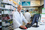Our system allows us to swiftly locate the medication you need