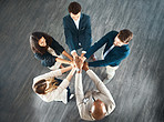 Teamwork is at the center of every thriving business