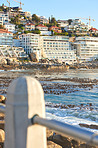 Clifton - Cape Town