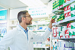 Pharmacists are the medication experts on the team of doctors